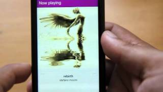 Video Jamify - Discover free music - Nokia N9/950 MeeGo Harmattan download MP3, 3GP, MP4, WEBM, AVI, FLV Juni 2018