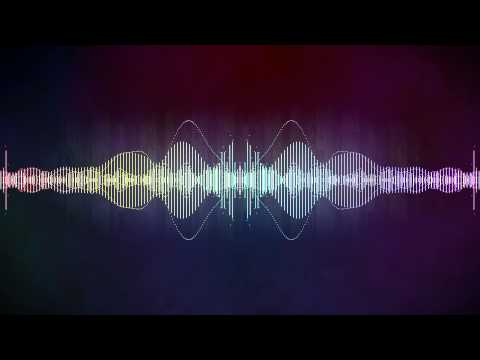 Bangarang Audio Spectrum