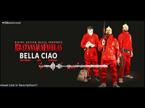 bella-ciao-ringtone-|-la-casa-de-papel-|-money-heist-|-bella-ciao-[best-ringtone]