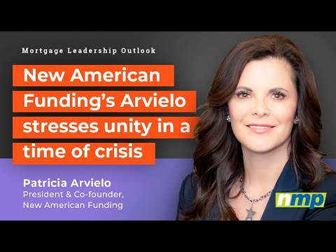 mortgage-leadership-outlook:-patty-arvielo