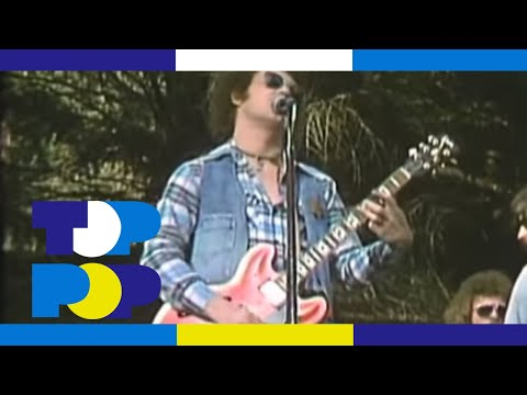 Elvin Bishop - Fooled Around And Fell In Love • TopPop