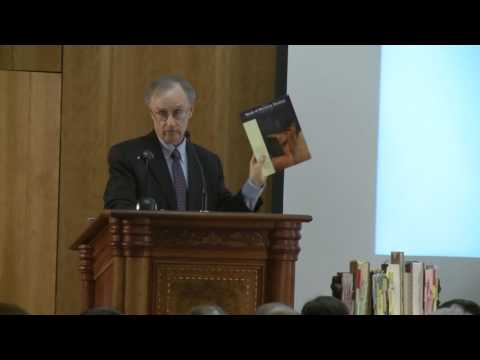 The Printed Editions (Book of Mormon, lecture 2 of 3)