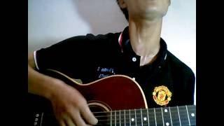 Vừa đi vừa khóc (Cover)-Chàng trai Hải Dương