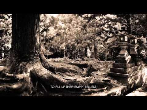 The Garden   Benammi   Nasheed Without Music   نشيد هذه الجنة   English subtitles