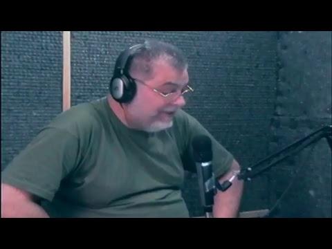 Gnev Srbije 19.05.2017. - MILAN MILENKOVIĆ (uživo) (video)