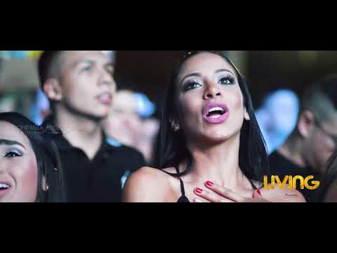 descargar plan b si no le contesto remix (week videos) - myweb
