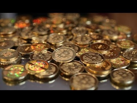 Norway Man Bought Cryptocurrency Bitcoins $27 In 2009 Near 1Milion Return 2013 挪威男子09年買入比特幣13年獲近百萬美金
