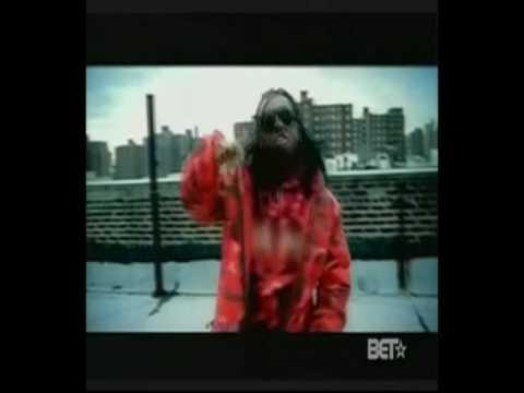 So? hustler muzik video