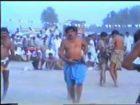 safdar jutt 3 Malakhra Ghulam Fareed Mohana ;;