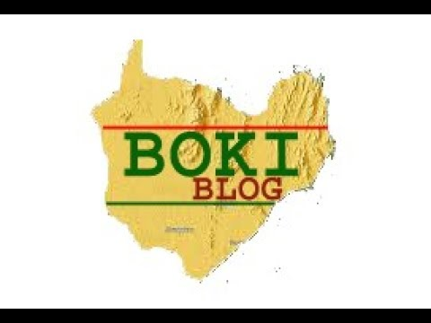 Submit News Around Boki Local Government Area And Make Some Profit