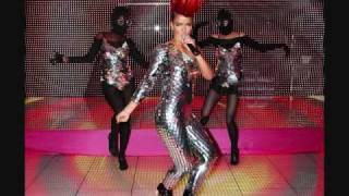 Download Afrojack ft. Eva Simons - Take Over Control (Original Mix)[FULL].wmv MP3 song and Music Video