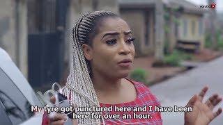 Boripe Latest Yoruba Movie 2018 Drama Starring Olaitan Sugar   Abu Rasheed   Niyi Johnson