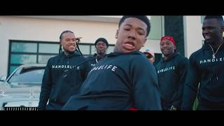 sauce-official-music-video-dribble2much-ft-dj-whoo-kid-kida-the-great-leveon-bell