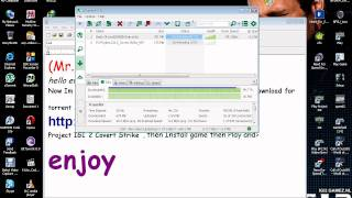 igi 2 free download and install