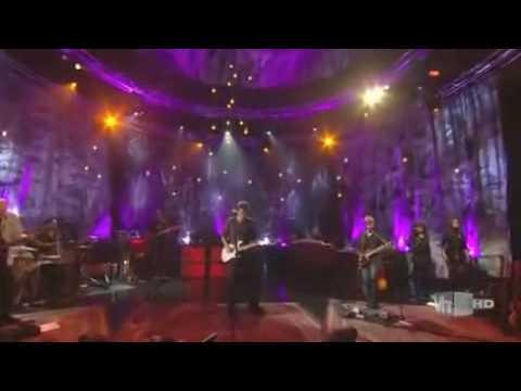 Vh1 Storytellers - John Mayer (3/6 Heartbreak Warfare) Subtitulado Al Español