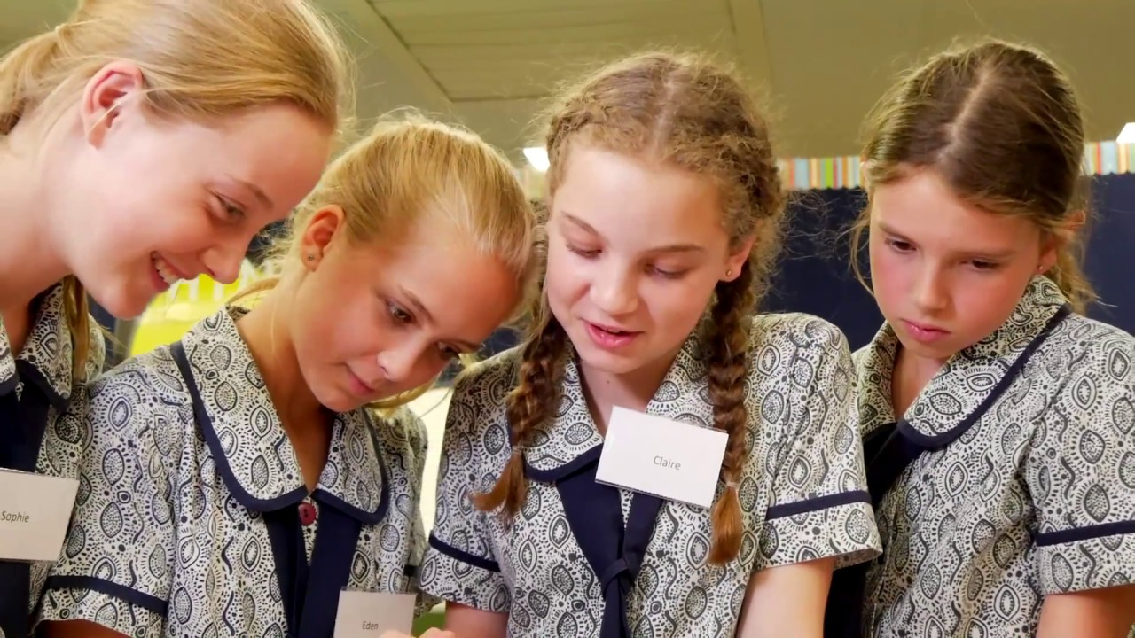 meet girls online nsa stands for Western Australia