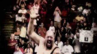 WWE Big Show New Titantron 2011-Now with Full Download Link