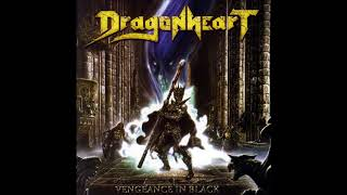 Watch Dragonheart Spreading Fire video