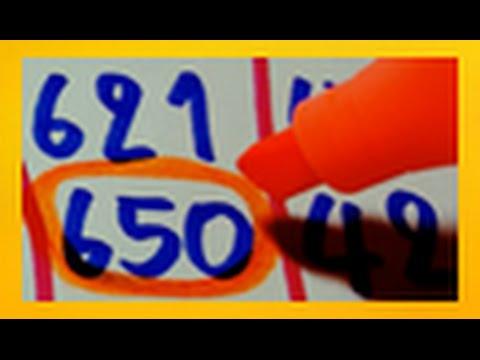 สูตรหวยเข้า 3 ตัวบนร้อยเปอร์เซ็นต์ทุกงวด 1/10/2559 งวดที่่ผ่านมาเข้าตรงๆ (กดติดตามไว้)