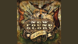 Provided to YouTube by Epitaph Heartless At Best · New Found Glory ...