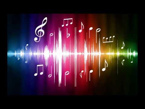 Musique de danse pour party!