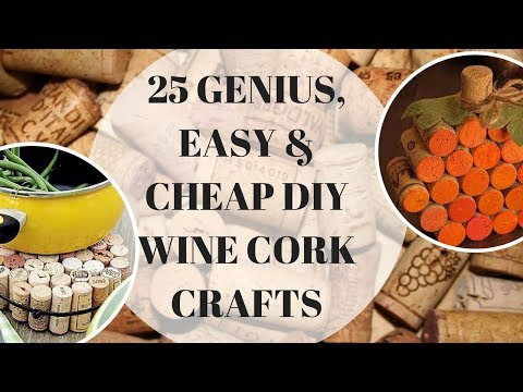 25-genius-diy-wine-cork-crafts.-easy-&-cheap-home-hacks