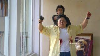 Download Sin Senos Si Hay Paraiso 2 | Capitulo 65 2/5 COMPLETO HD Mp3