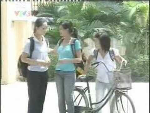 Nhat Ky Vang Anh 2 (2007.8.28)-Part 1