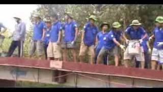 MHX Bách Khoa 2011: Mùa hè sinh viên