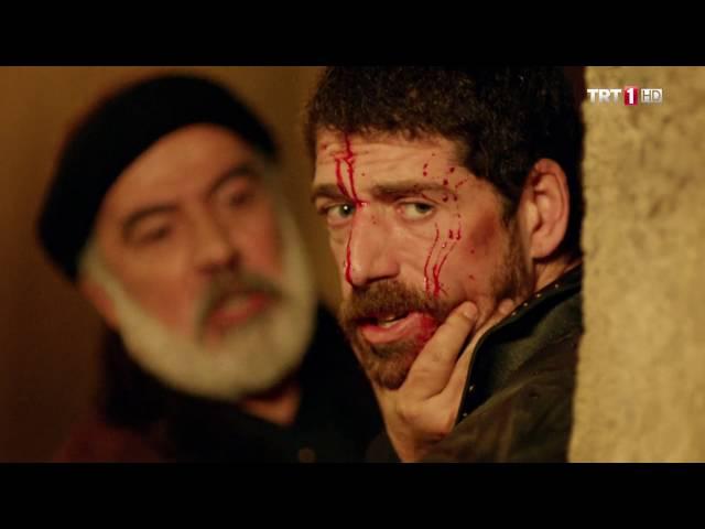 Bir Zamanlar Osmanlı  KIYAM 7.Bölüm