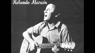 ROLANDO ALARCON (PREGUNTALE A CUBA HERMANO)