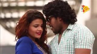 राम की सूँ_Ram Ki Su(Remix)#Manjeet Panchal_Superhit Haryanvi Song 2017#Tauwood