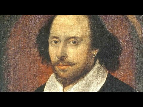 BSO Conversations with Creators: Shakespeare's Sonnets