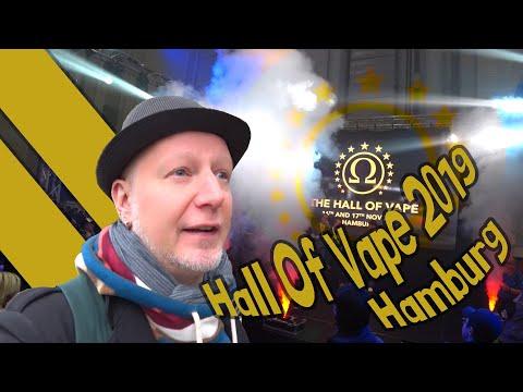 rundgang-hall-of-vape-2019-hamburg