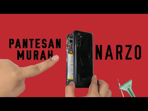 realme-narzo-quickeview-indonesia