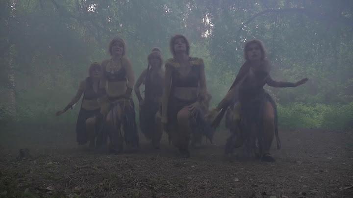 growing up londinium by daniel pemberton music video directed by corinne jayaweera