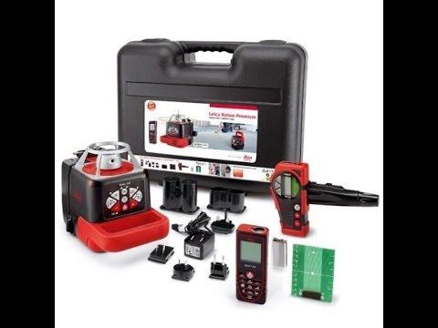 Leica Entfernungsmesser Pinmaster : Laser entfernungsmesser auf golf