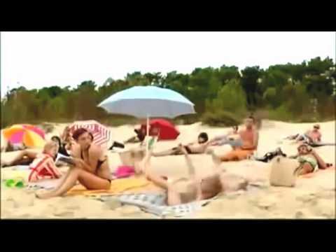 Приколы на пляже » Приколы на XA-: Тысячи фото