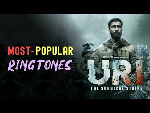 Top 5 Popular Tik-Tok Ringtones 2019