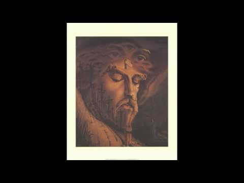 Stainer The Crucifixion Duet:
