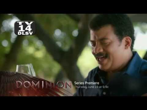 The Wil Wheaton Project - Exploring the Cosmos with Neil Degrasse Tyson Drunk