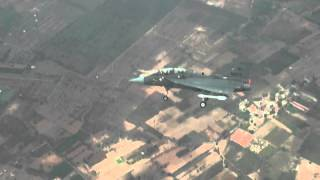 NAVAL TEJAS  ,   NP-1  for INDIAN AIRCRAFT CARRIER   2012