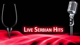 Live Serbian Hits