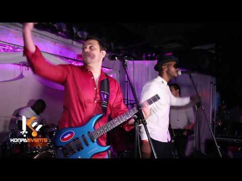 Tvice - Yok Pou Pè Live @ Club Karu [ 7...