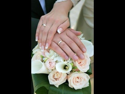 Обручальные кольца с бриллиантами золотые бриллиантовые