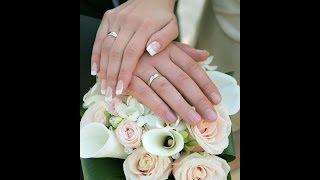 Красивые обручальные кольца(, 2014-05-05T15:55:53.000Z)