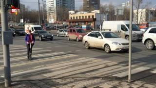 Москвичи, не дожидаясь открытия сезона, пересаживаются на велосипеды