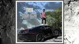 Mook - Hate How I Do It ft. Lil Knock (Audio)