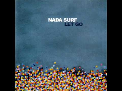 Nada Surf - Neither Heaven Nor Space