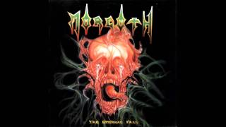 Watch Morgoth White Gallery video